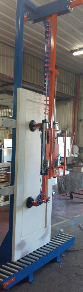 systeme-vacuum-pour-fenetres-et-portes